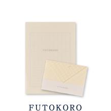 FUTOKORO