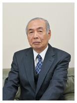 代表取締役社長 川口誠