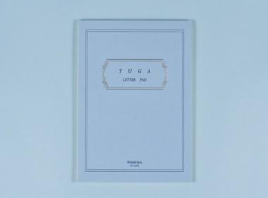 YUGA YB1の画像1