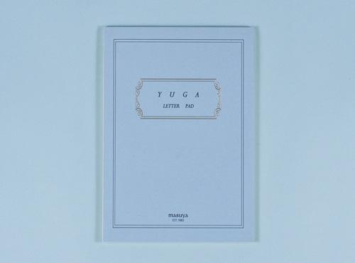 YUGA YB1