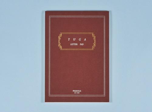 YUGA YB2の画像1